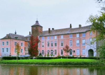 chateau-bayard2