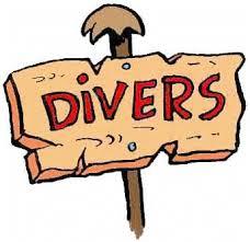 Matériel Divers